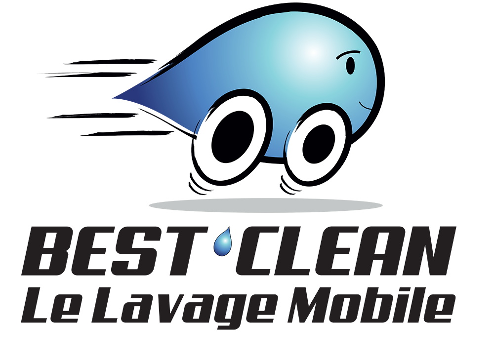 BEST'CLEAN® FROT'AUTO MOBILE Nettoyage voiture Bourges